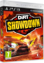 dirt_showdown_ps_4fbe7dcdda02b[1]